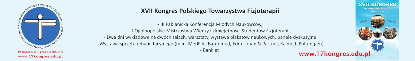 Oddział Opolski